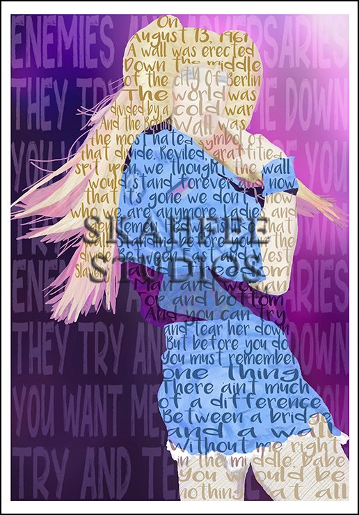 Hedwig - Click Image to Close